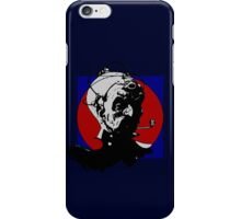 Creator iPhone Case/Skin