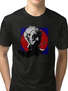 Creator Tri-blend T-Shirt