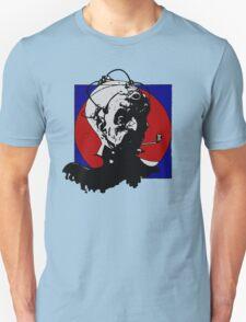 Creator Unisex T-Shirt