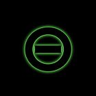 Type O Negative logo  by skyekathryn