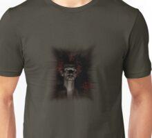 Lydon Eyes Unisex T-Shirt