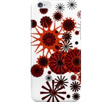 Whimsical #2 iphone case  iPhone Case/Skin