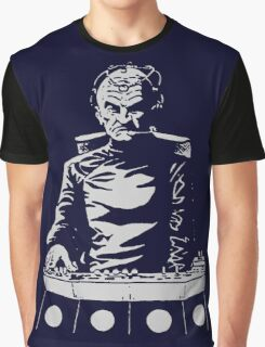Creator Graphic T-Shirt