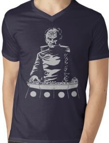 Creator Mens V-Neck T-Shirt