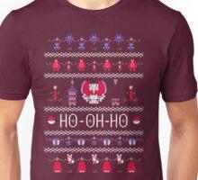 HO-OH-HO Unisex T-Shirt