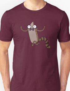 Gimme Some Sugar! - Regular Show T-Shirt