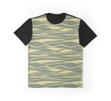 Desert Storm Graphic T-Shirt