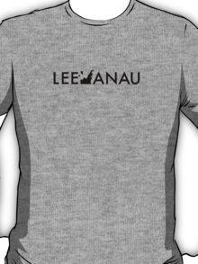 Leelanau T-Shirt