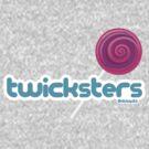 Twicksters by ElocinMuse