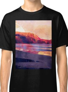 Table Mountain Classic T-Shirt