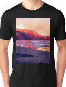 Table Mountain Unisex T-Shirt