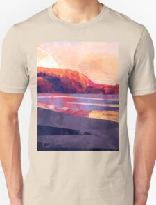 Table Mountain T-Shirt