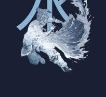 Legend of Korra - Water Bender Sticker