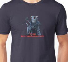 The Exterminator Unisex T-Shirt