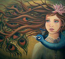 Eloise by Sarah  Mac