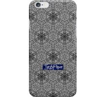 Adept iPhone Case/Skin