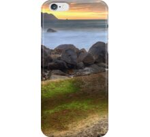 Day One iPhone Case/Skin