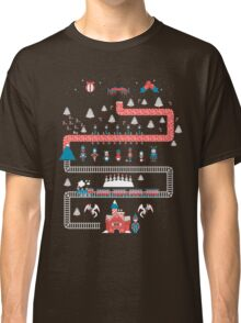 Thats What Christmas Is For!  Classic T-Shirt