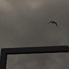 Over the Yardarm by Rhoufi