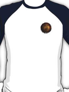 The Serenity (pocket) T-Shirt