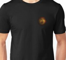 The Serenity (pocket) Unisex T-Shirt