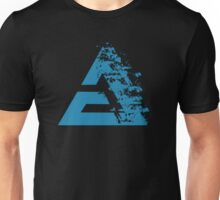 Witcher Aard sign Unisex T-Shirt