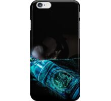 Fallout - #9 iPhone Case/Skin