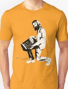 Breakbot - T-Shirt Unisex T-Shirt