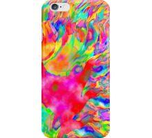 Bundle of Fun iPhone Case/Skin