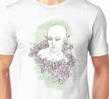 Vhenan Unisex T-Shirt