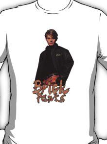 Brick Pants T-Shirt