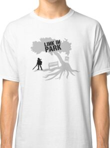 Link in Park Classic T-Shirt