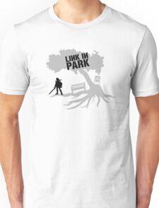 Link in Park Unisex T-Shirt