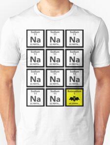 Na Na Na Batman ium T-Shirt