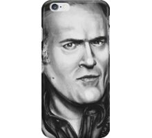 """I'm Back Baby"" iPhone Case/Skin"