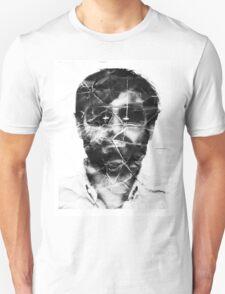 Mr. Oizo / Quentin Dupieux  Unisex T-Shirt