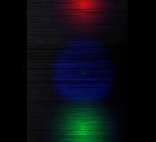 Spotlights by mrnyc54