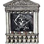 Wall Street Pirates by Karl Frey