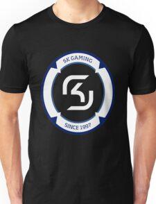 SK Gaming logo  Unisex T-Shirt
