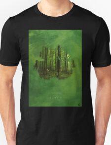 003 Venusaur... T-Shirt