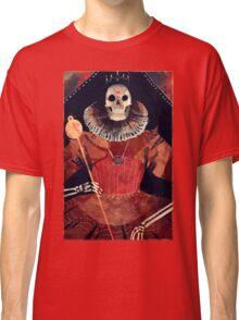 Ancient Queen Classic T-Shirt