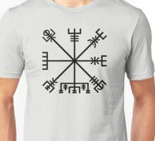 Vegvisir Unisex T-Shirt