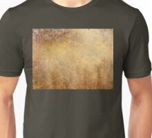 Wintry Weeds Two..............................Most Products Unisex T-Shirt