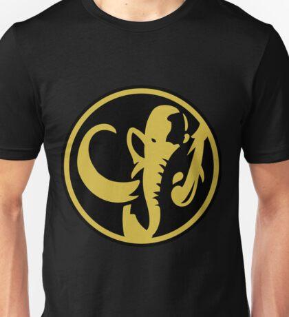 Mastodon Coin Unisex T-Shirt