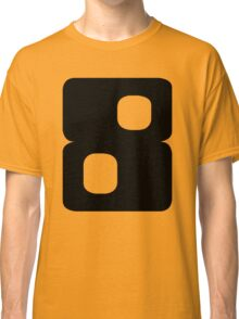 RollerBall Tribute Classic T-Shirt