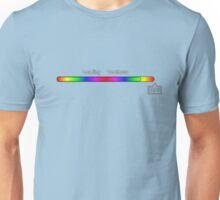 Loading Coolness.... Unisex T-Shirt