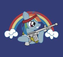 Army Dash! by Pegasi Designs