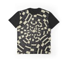 Pavement Graphic T-Shirt