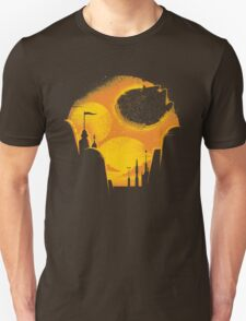 Fastest Hunk of Junk T-Shirt