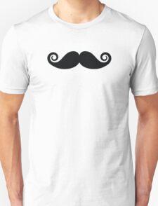 MUSTACHE! T-Shirt